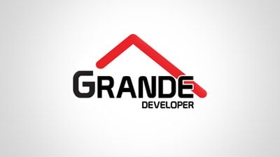 Grande Developer - News