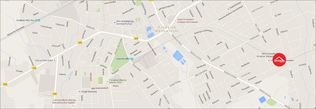 lokalizacja-mapa